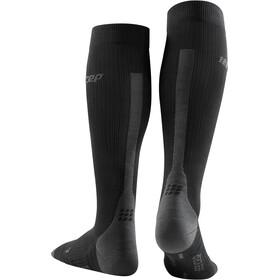 cep Run Socks 3.0 Men black/dark grey